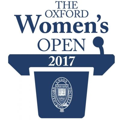 Baillie Gifford Oxford Women's Open