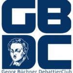 Georg-Büchner-Debattierclub Logo 2017