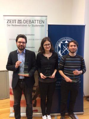 Freiburg gewinnt ZEIT DEBATTE Paderborn