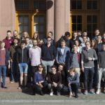 © Debating Club Heidelberg e.V.