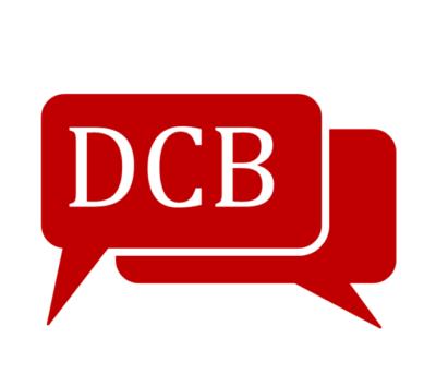 Rhetorik und Redekompetenz: Bayerischer Rundfunk stellt Debattierclubs und Toastmaster vor