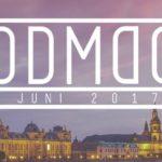 DDM Dresden 2017 - DDMDD