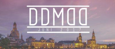 DDM Dresden 2017: Daten und Ergebnisse
