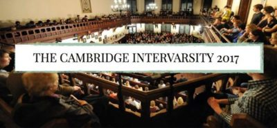 Tel Aviv, Munich win the Cambridge IV