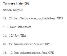 Insiderinformation oder Versehen? - Quelle: freie-debattierliga.blogspot.de