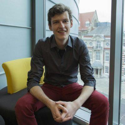 Im Interview: Die VDCH-Vorstandskandidaten
