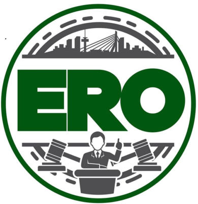 Erasmus Rotterdam Open Logo