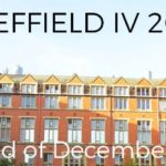 Sheffield IV 2017 (c) Sheffield Debating