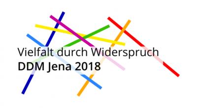Die DDM 2018: Daten und Ergebnisse