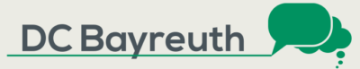 Vorstandswechsel in Bayreuth