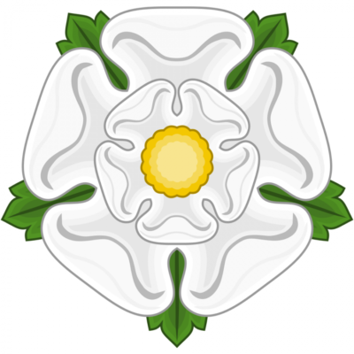 University of York DS crest