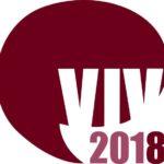 Vienna IV 2018 (c) Debattierklub Wien