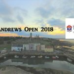 St Andres Open 2018 (c) Sam Maybee