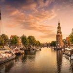 Amsterdam Open 2018 (c) Zeno Glastra van Loon