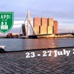 DAPDI 2018 (c) Dutch Anglo-Saxon Parliamentary Debating Institute