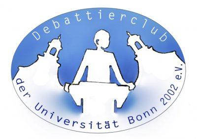 Bonn wählt neuen Vorstand