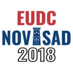 Novi Sad EUDC 2018