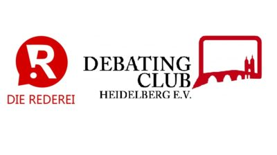 Heidelberg dominiert Heidelberger Freundschaftsturnier - Ein Erfahrungsbericht