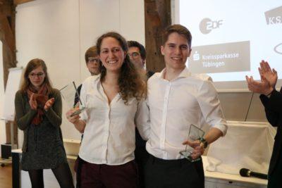 Göttingen, Rederei Heidelberg und DK Wien triumphieren bei den Regionalmeisterschaften 2018