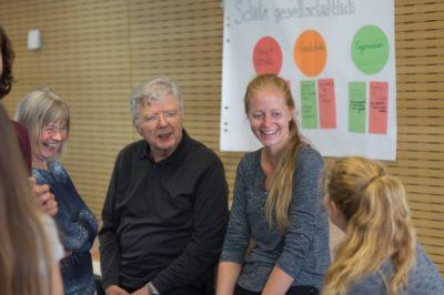 Erfahrungen einer Nicht-Debattantin auf dem Familienturnier in Mainz