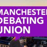Manchester IV 2019