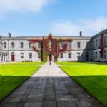 Galway Open 2019