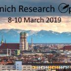 Munich Research Open 2019