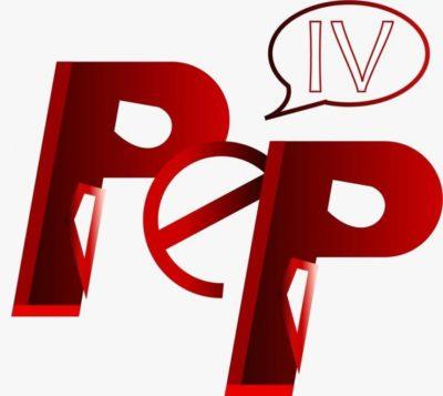 PEP IV 2019