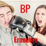 BP Erneuern  ©FotoJet
