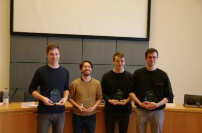 Freiburg gewinnt Campus-Debatte Mannheim