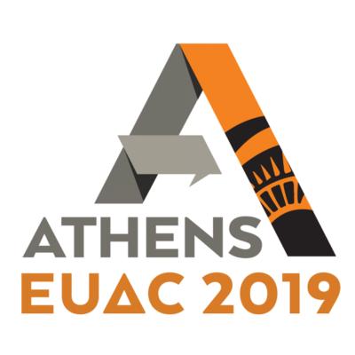 EUDC 2019: Ergebnisse nach Tag 2