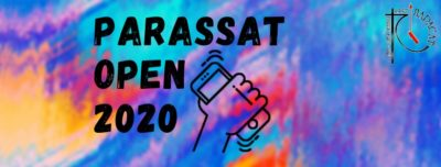 NU A wins Parassat Open