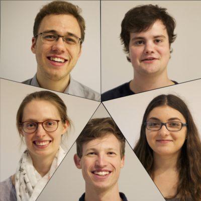 Tübingen wählt neuen Vorstand und OPD-Regelkommission