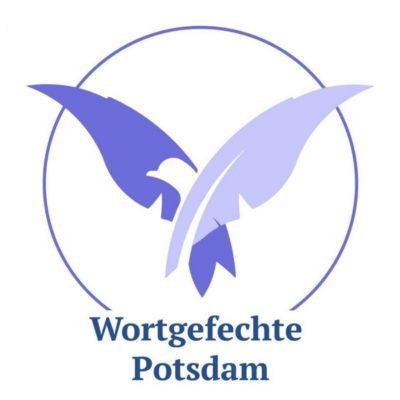 Tübingen gewinnt die Pöbelzdamm-Debatten