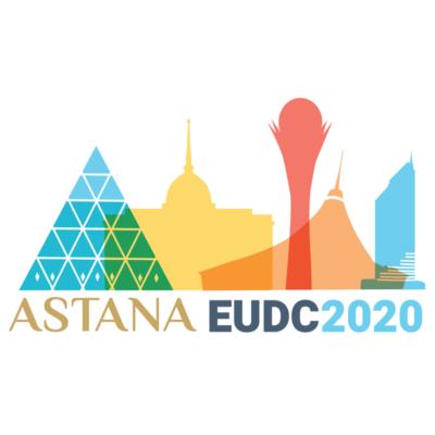 So lief es für den VDCH auf der Astana EUDC 2020