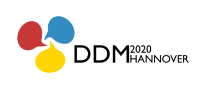 DDM 2020 - Der Break