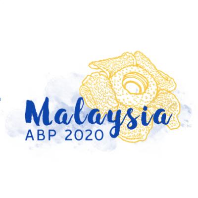 Ateneo wins Malaysia ABP