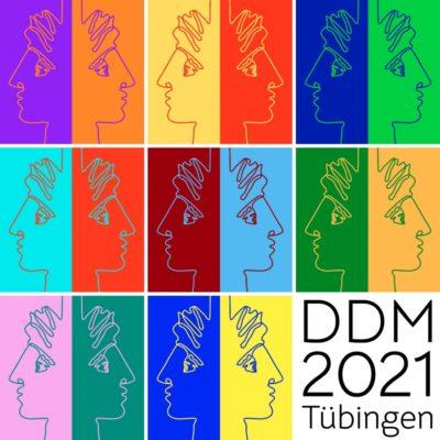 DDM 2021: Der Break