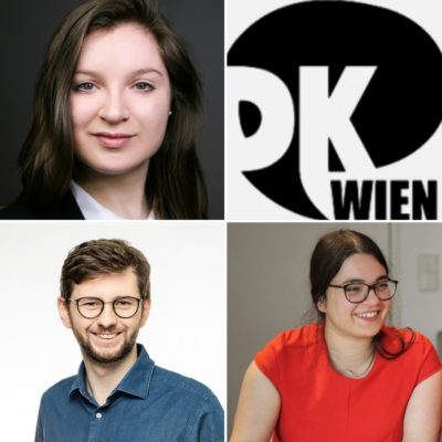 DK Wien wählt neuen Vorstand