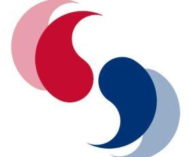 WUDC Korea 2021 - Zagreb, Tel Aviv und St. Petersburg gewinnen