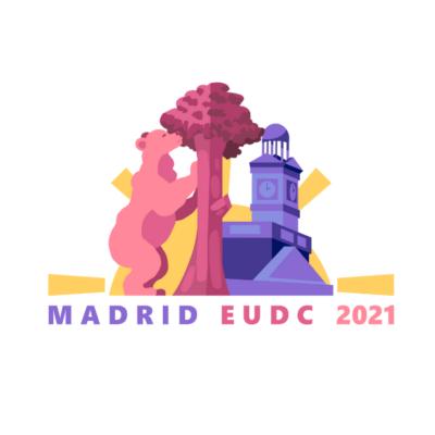 Madrid EUDC 2021 - DK Wien und BDU sind ESL-Vizemeister