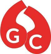Debattierclub Goethes Faust Logo